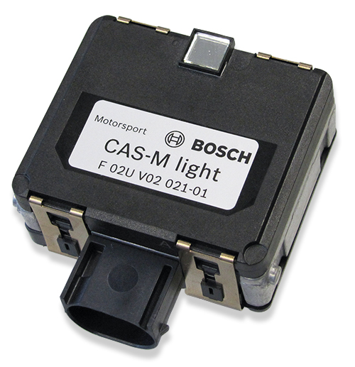 BOSCH Collision Avoidance System CAS-M light 1 Mbaud