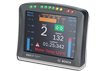 BOSCH Display DDU 7 - Variante 1